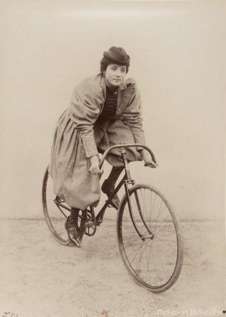 Jules Beau - 1896/1897 - Source gallica.BnF.fr/